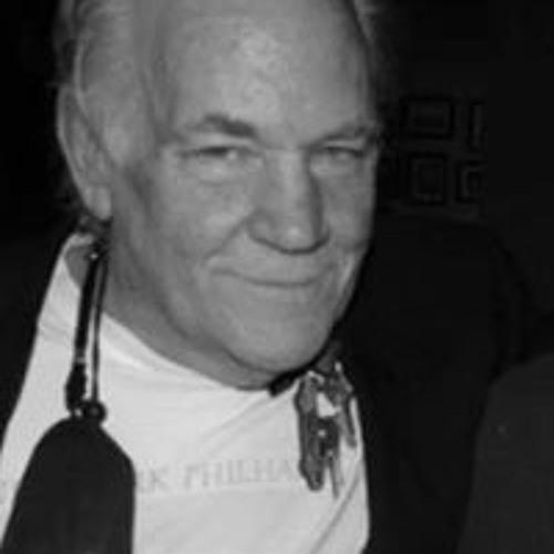 Robert Moe's avatar