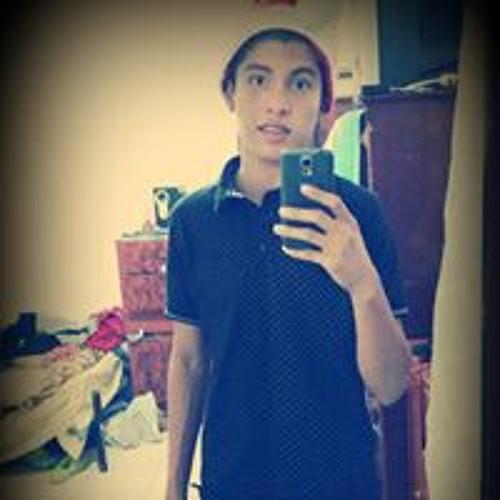 Brayan Alejandro's avatar