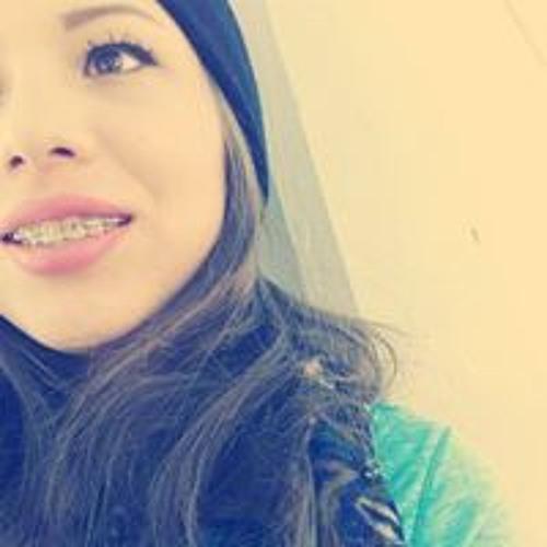 Carolina Arauza's avatar