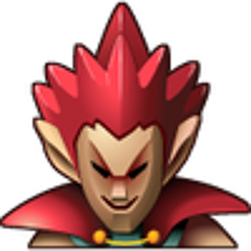 emabanen's avatar