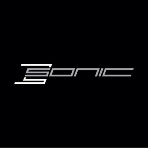 E-Sonic's avatar