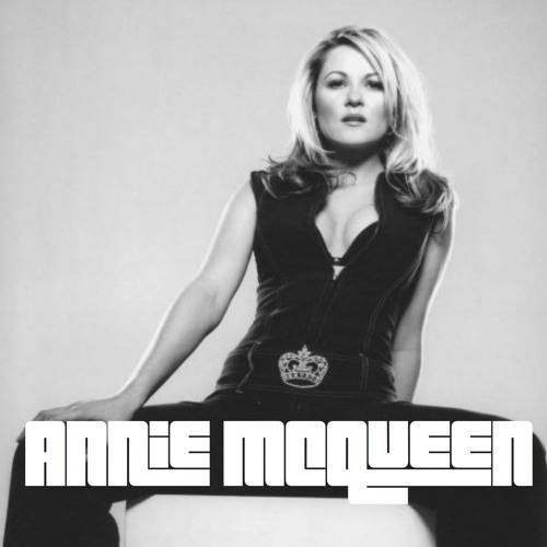 Annie McQueen's avatar