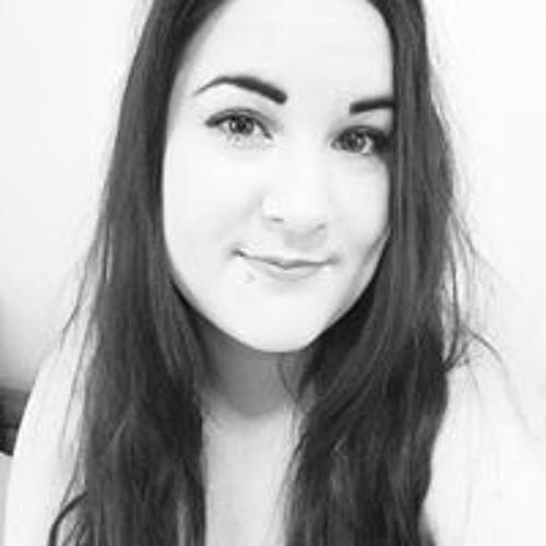 Tina Marie Eriksen's avatar