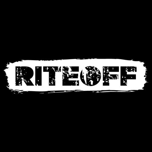 Riteoff's avatar