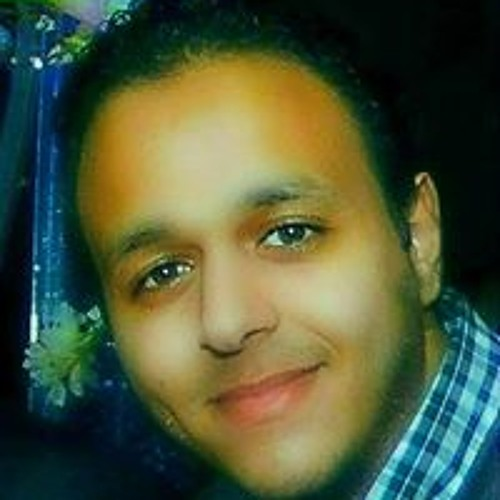 Muhammed Fathy's avatar