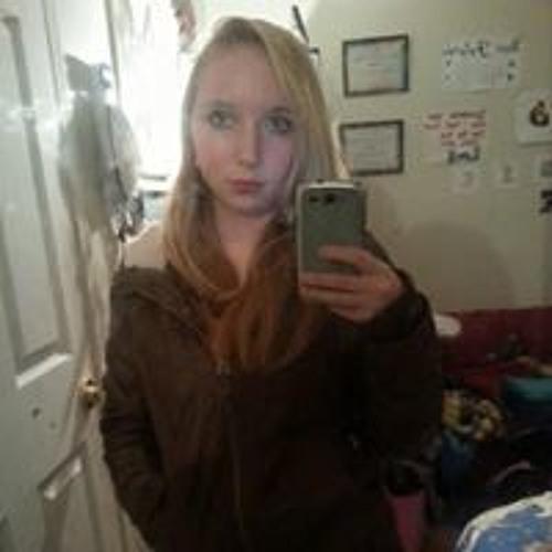 Kayla Lavigne's avatar