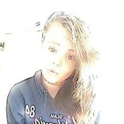 Sarah Louise Eakins's avatar