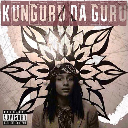 KUNGURU's avatar