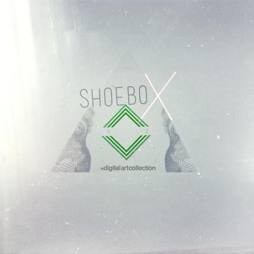 ShoeboX's avatar