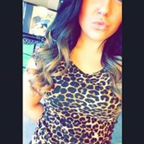 Kelsey Lafrance's avatar