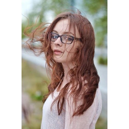 Linnea Mohlin's avatar