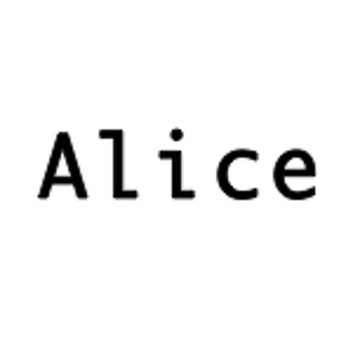 alice-ruff's avatar
