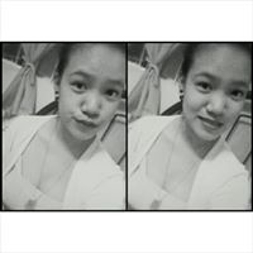 Inah Oh's avatar
