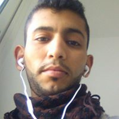 abdeltife shref's avatar