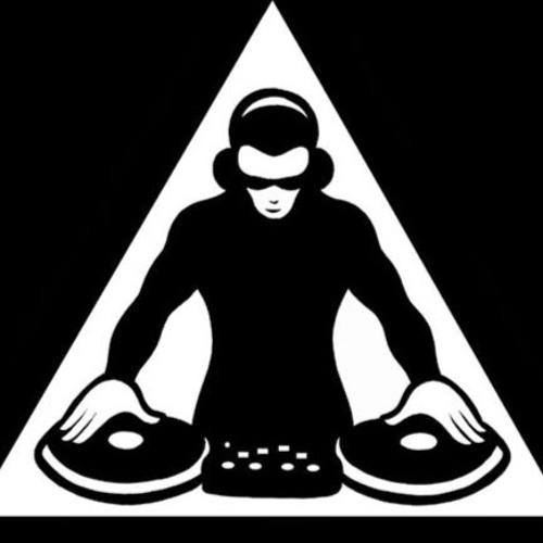 DeyJayProducer's avatar