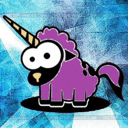Jensehorn's avatar