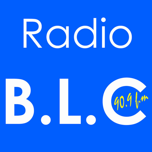 Radio BLC's avatar