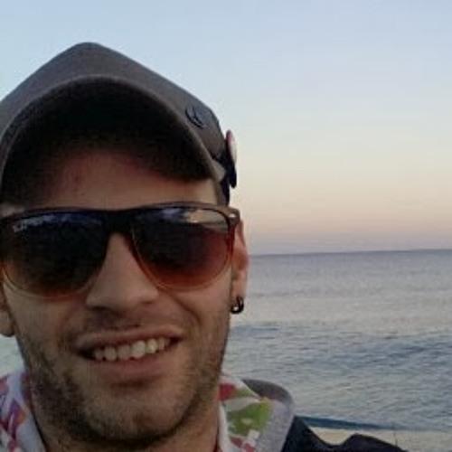 francesco raffa's avatar