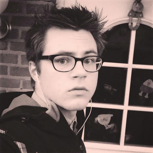 Marcel Brose 1's avatar