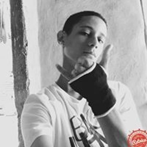 Natanael Duarte's avatar