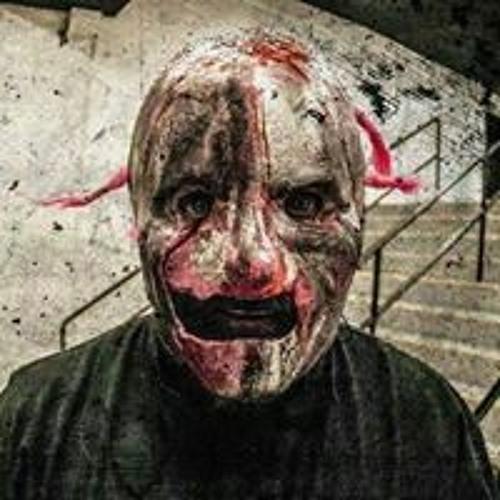 Jonathas Mizael's avatar