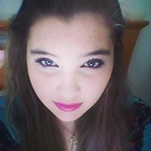 Maria Clara Cerri's avatar
