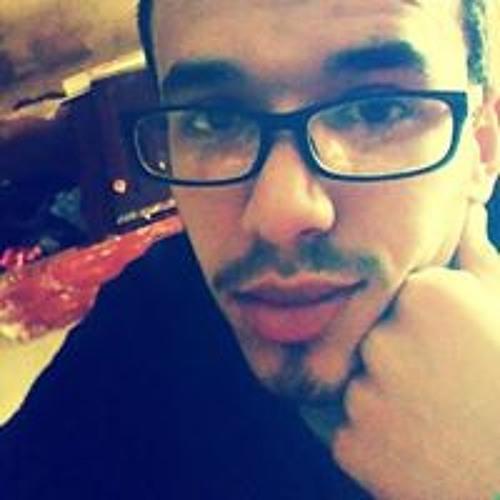 Omar El''s avatar
