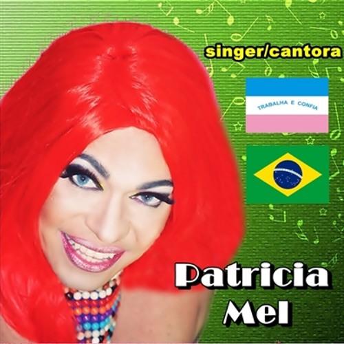 Patricia Mel's avatar