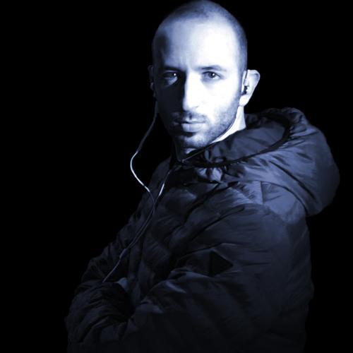 Lucio Marchegiano's avatar