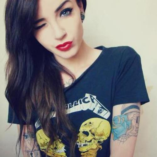 Brenda Dinorah XD's avatar