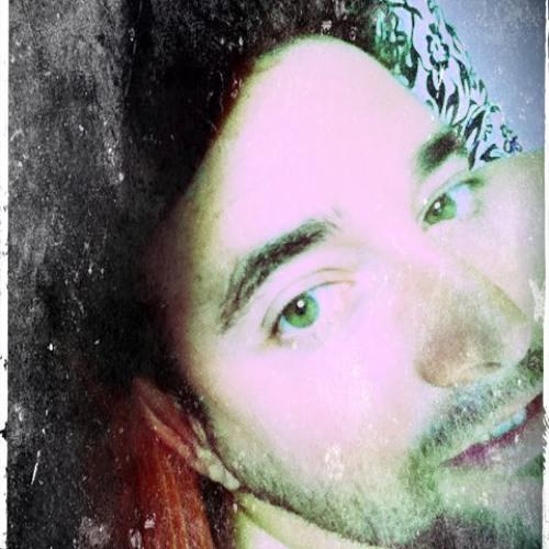 Sim Urel's avatar