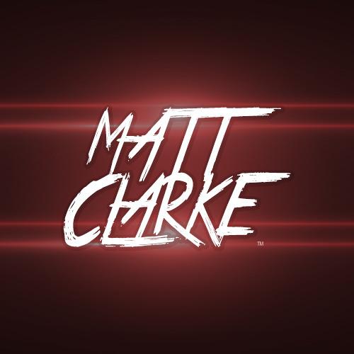 Matt Clarke's avatar