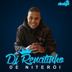 DJ RENATINHO