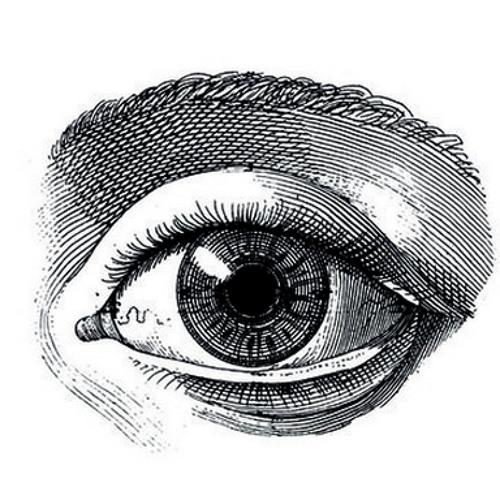 BenStevens's avatar