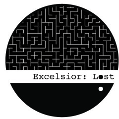 Excelsior: Lost