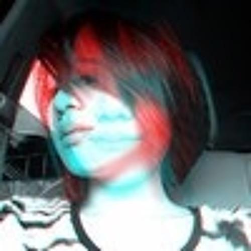 MaddieMadsss's avatar
