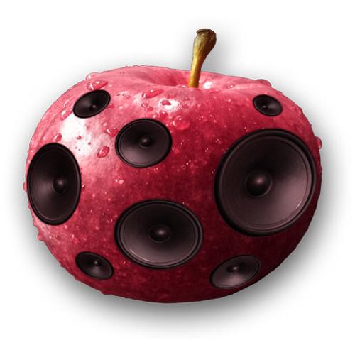 AudioNetDesign's avatar