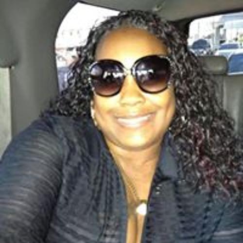 Jacqueline Smith's avatar