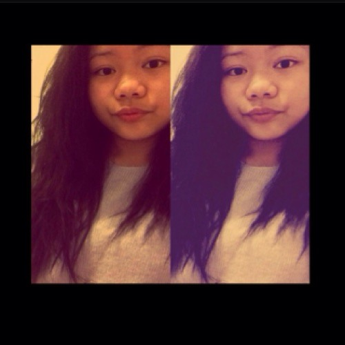anhthi's avatar