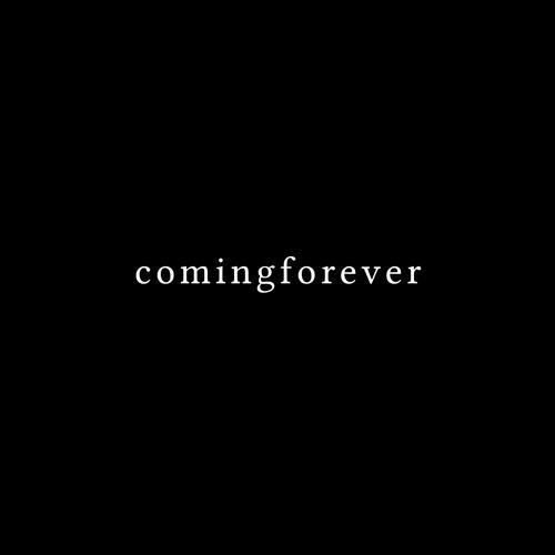 comingforever's avatar