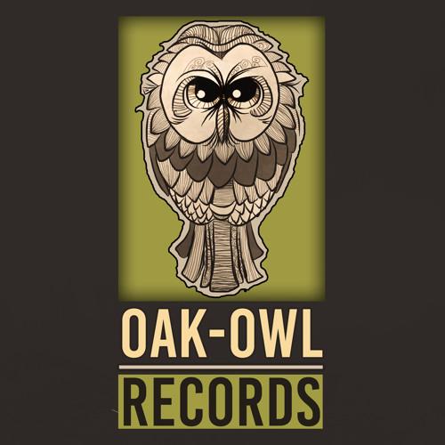 Oak-Owl Records's avatar