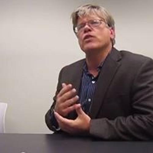 William Foster's avatar