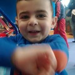 Hiba Assaf