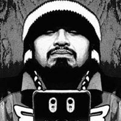 Butcho Kuztomz's avatar