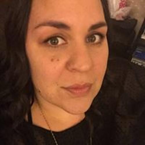 Melissa Guerrero Lopez's avatar