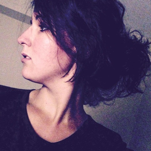 mariaelena's avatar