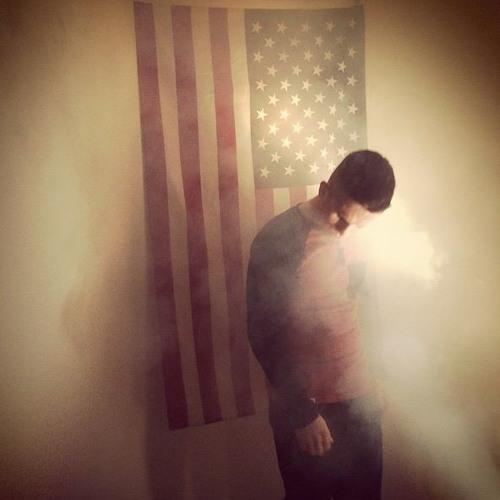 J Wahl's avatar