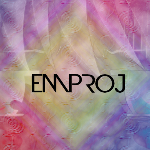 Emproj's avatar