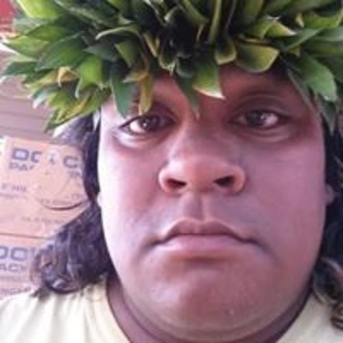 Kalei Amion's avatar