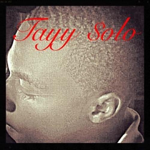 Tayy SoLo's avatar